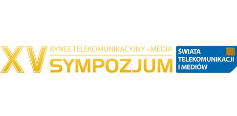 XV Sympozjum logo poprawka