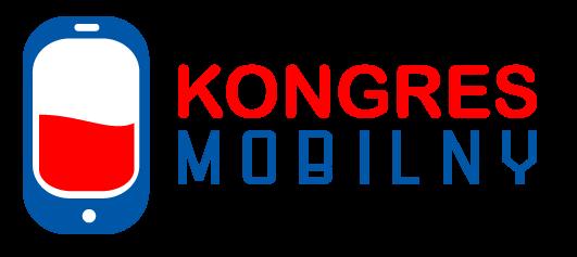 kongres-mobilny-logo