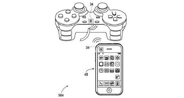konsole-iphone