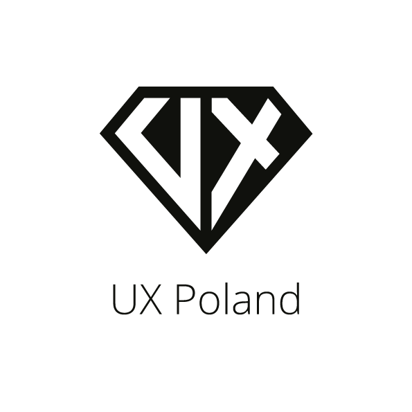 uxpoland_png_2a