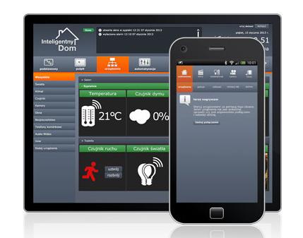 aplikacja-inteligentny-dom