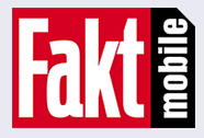 fakt_mobile