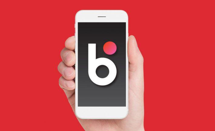 BLIK-Mobile
