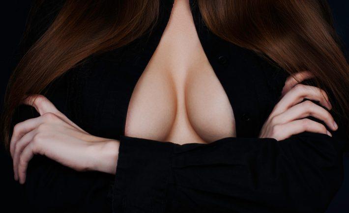 fot. © igor_shmel - bank zdjęć Fotolia.com