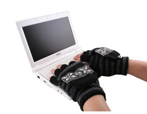 technologie 1