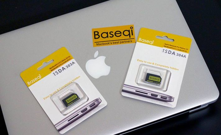 baseqi-apple