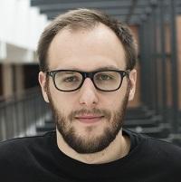 Łukasz Kaczmarek_OSOM STUDIO