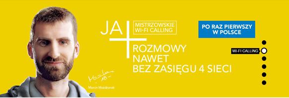 wifi-calling-plus