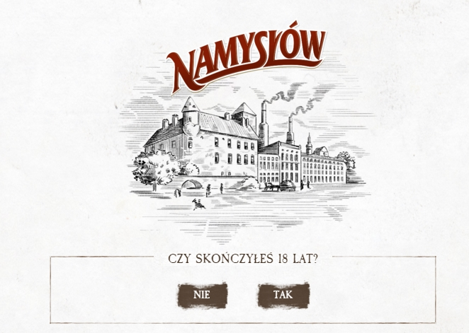 www.namyslow.com.pl/