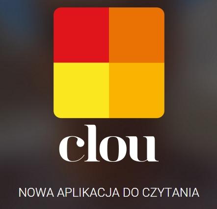 http://aplikacje.wyborcza.pl/clou/
