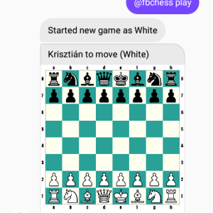 Facebook-Messenger-Chess-crop-300x300