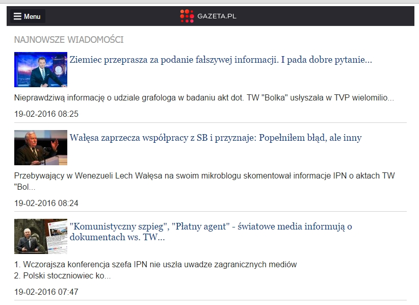 www.m.wiadomosci.gazeta.pl