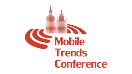 2016.mobiletrends.pl