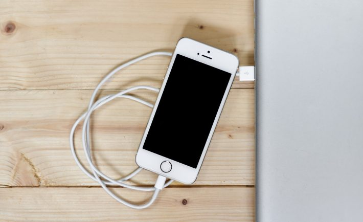 iphone-apple-charge-battery-603048_1280