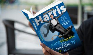 Harris_Book_02