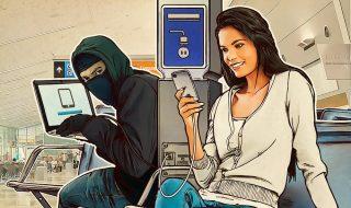 klp_niebezpieczne_ladowanie_telefonu