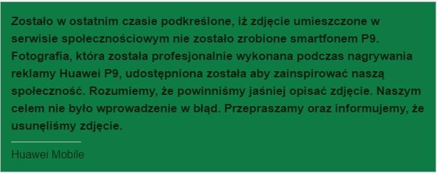 http://mobile.fotoblogia.pl