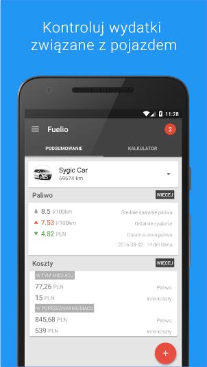 fuelio1