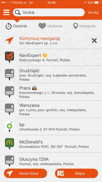 screen696x696 (11)