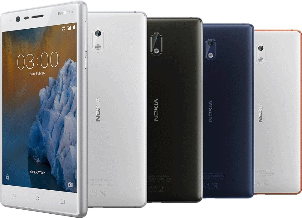 Nokia.com
