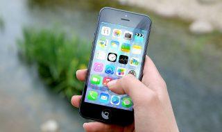 10 aplikacji dla doświadczonych użytkowników smartfonów