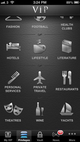 itunes.apple.com