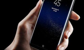11 nowych funkcji Samsunga Galaxy S8, które warto znać