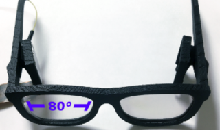fot.microsoft.com