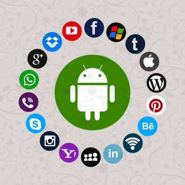 fot.image.freepik.com
