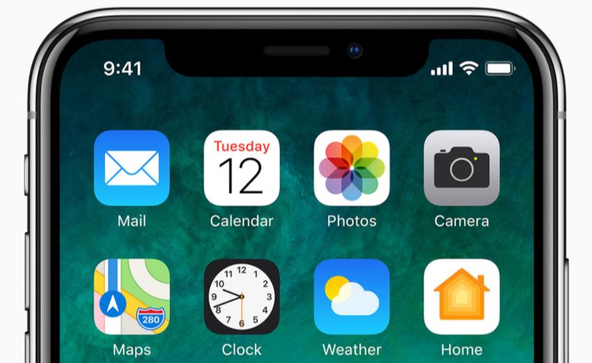 transwestyciowe aplikacje randkowe na iPhonea