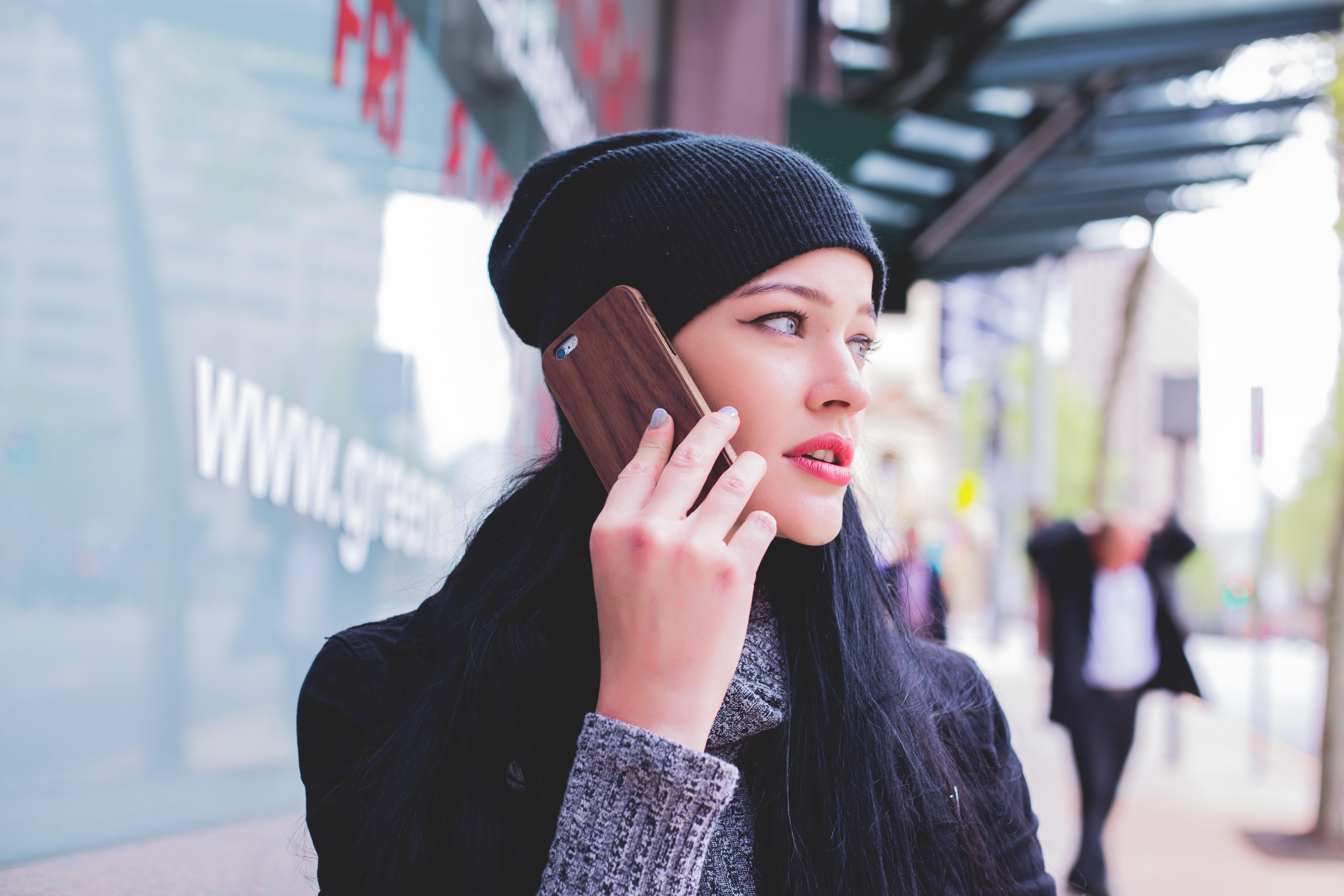 fot. Powrót opłat roamingowych? Plus ze zgodą od UKE