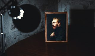 fot. bank zdjęć unsplash.com