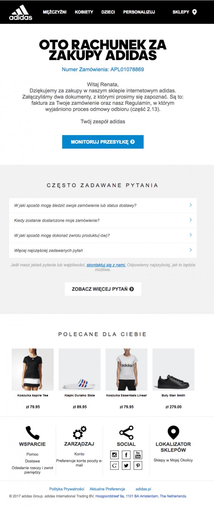 3 adidas-customer-experience