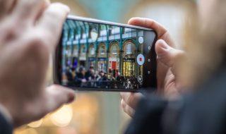 4 aplikacje do edycji wideo na Androidzie