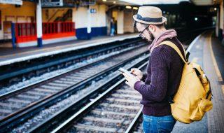 fot. bank zdjęć pexels.com