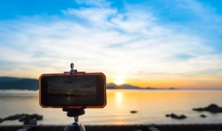 Jak podnieść jakość zdjęć z telefonu? 5 niezawodnych sposobów