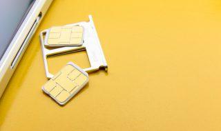 Karty eSIM od dziś dostępne w Orange