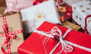 3 aplikacje, które pomogą kupić świąteczny prezent