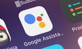 Jak korzystać z Asystenta Google po polsku? Praktyczny poradnik