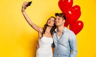 aplikacje randkowe w NZspotykasz się z kimś 18 lat starszym od ciebie