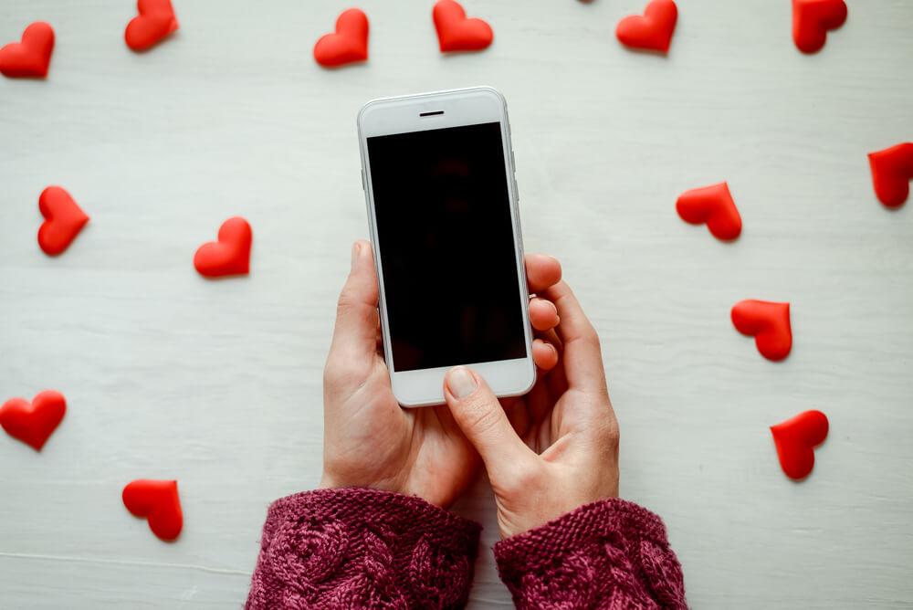 5 najlepszych serwisów randkowych w Singapurze