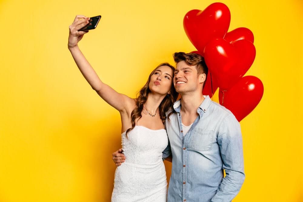 dobre aplikacje randkowe dla systemu Windows Phone serwis randkowy w Tbilisi