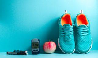 Aplikacje mobilne dla cukrzyków