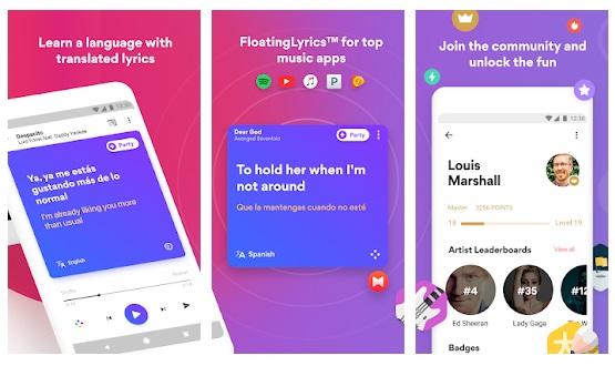 Najlepsze brytyjskie aplikacje randkowe iPhone