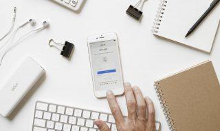 Cyberprzestępcy wykorzystują kalendarze w smartfonach do rozprzestrzeniania fałszywych ofert