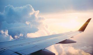 Aplikacja Air France pomoże Ci pokonać jetlag