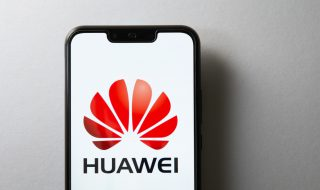 Huawei prezentuje Harmony OS, czyli własny system operacyjny