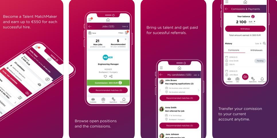 Najlepsza aplikacja randkowa w Indiach iPhone