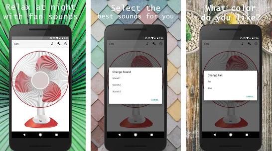najlepsze darmowe aplikacje randkowe na iPhonea 2013