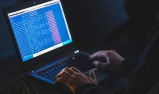 Rosyjscy hakerzy pokazują, że warto zmienić hasło w drukarce biurowej